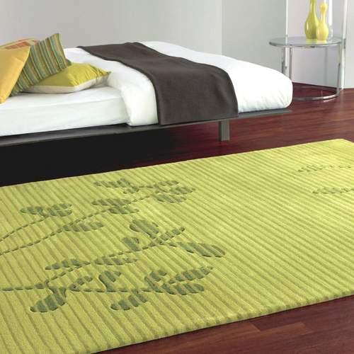 Jaki dywan najlepiej kupić?