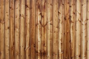 lakier do drewna