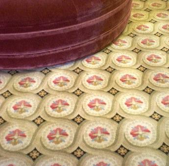 Jaki rodzaj dywanu wybrać?