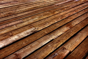 1262380_boardwalk_texture