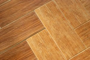 1163637_wooden_texture_2