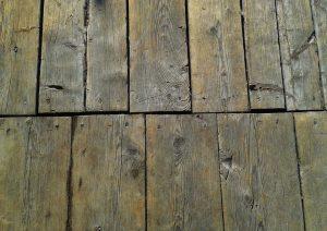 wood-floor-327077_960_720