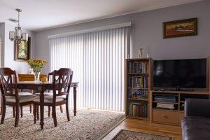 home-interior-1748936_960_720